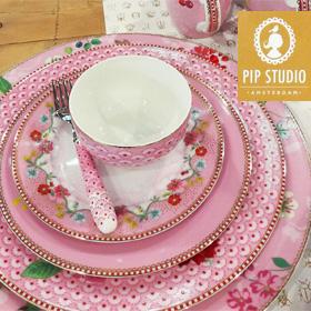 boutique de d coration pour la maison objets d co cuisine vaisselle meubles linge de. Black Bedroom Furniture Sets. Home Design Ideas