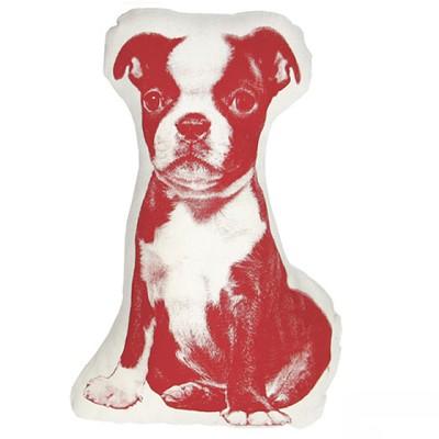 Coussin de Compagnie Terrier AREAWARE pour 49€