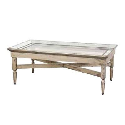 Table Basse Miroir Achat Vente Des Produits Cote Table
