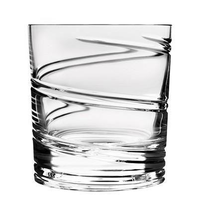 verre whisky tournant cristal 001 shtox verre whisky. Black Bedroom Furniture Sets. Home Design Ideas