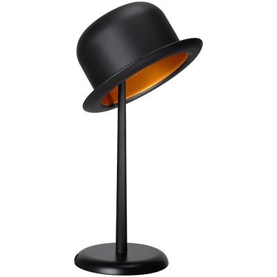 Image of Lampe à Poser CHAPEAU MELON
