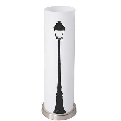 Lampe Ariana Réverbère