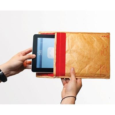 Pochette Originale Poste pour Tablette pour 20€