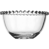 Coupelle 13 cm PERLES Côté Table
