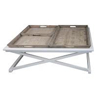salon Basses Tables FRAISE Tables DES BOIS 1lTJFKc3