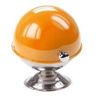 Sucrier Boule BODDY Orange