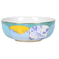 PIP Studio Collection Royal Bol Bleu 15 cm