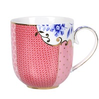 PIP Studio Collection Royal Petit Mug Rose