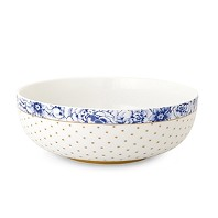 PIP Studio Collection Royal White Bol 15 cm