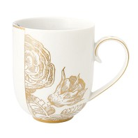 PIP Studio Collection Royal White Grand Mug