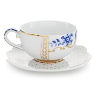 PIP Studio Collection Royal White Tasse à Café