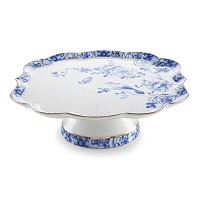 PIP Studio Collection Royal White Petit Plat à Gâteau