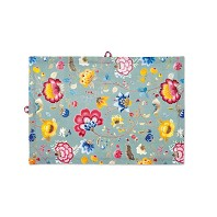 PIP Studio Collection Floral Fantasy Bleu Torchon