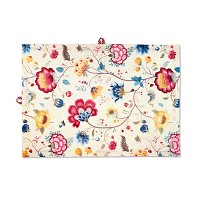 PIP Studio Collection Floral Fantasy Blanc Torchon