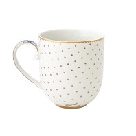 PIP Studio Collection Royal White Petit Mug