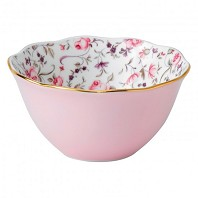 ROSE CONFETTI Bol ROYAL ALBERT