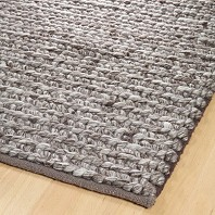 Tapis BLOOM Laine HOME SPIRIT 200 x 300 cm