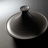 Tajine 1850 Induction 31 cm EMILE HENRY