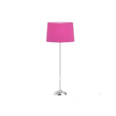 Lampe à poser Design Fuchsia