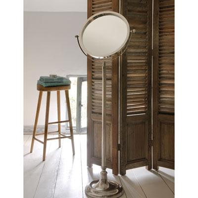Miroir Design sur Pied pour 269€