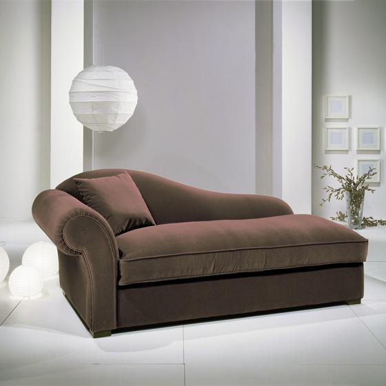 fraisedesbois trouvez vos meubles de chez fraisedesbois. Black Bedroom Furniture Sets. Home Design Ideas