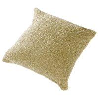 Coussin Oslo Naturel