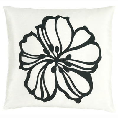 Coussin Ivory pour 19€
