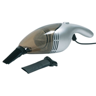 Aspirateur d'Ordinateurs USB