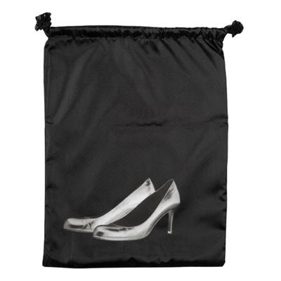 Housse Chaussures Femme pour 5€