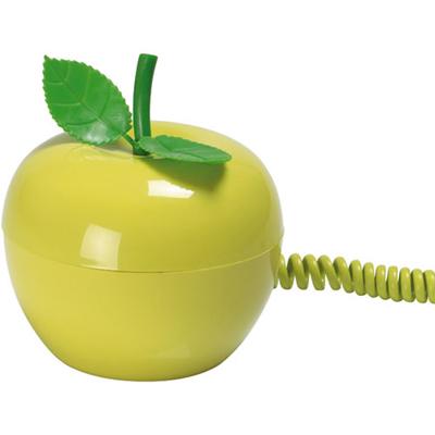 Téléphone Pomme pour 25€