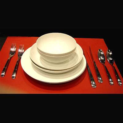Ensemble Duo Gourmet Design pour 75€