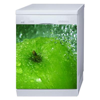 Magnet Pour Lave Vaisselle Magnet Déco Lave Vaisselle