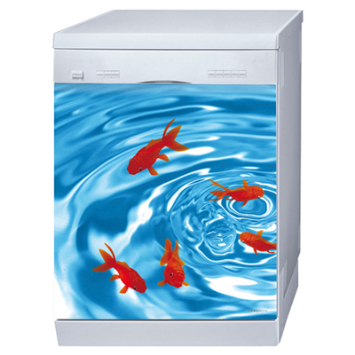 Magnet Pour Lave Vaisselle Pour Lave-vaisselle