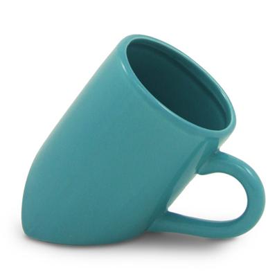 Mug Design LAP Turquoise pour 12€