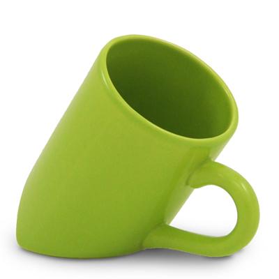 Mug Design LAP Vert pour 12€