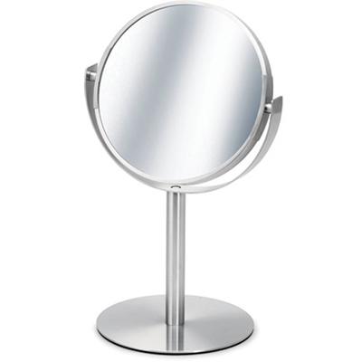 Miroir Grossissant Design Inox BLOMUS pour 62€