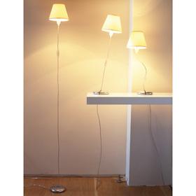 Lampe Design Kind of Magic