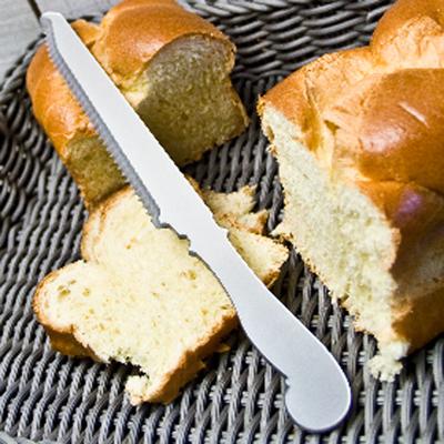 Couteau à Pain OLD FASHION Gris SABRE pour 15€
