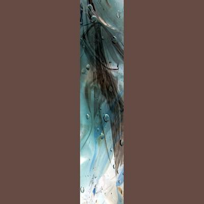 Papier Peint - Déco Murale