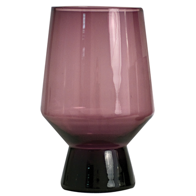 Ensemble Verres Long Drink Prune LOFT Salt & Pepper pour 30€